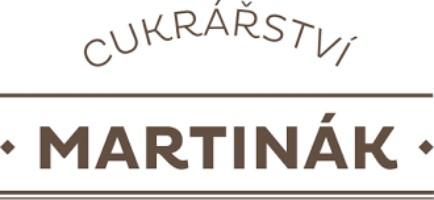 Martinák