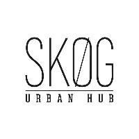 Skog Urban Hub
