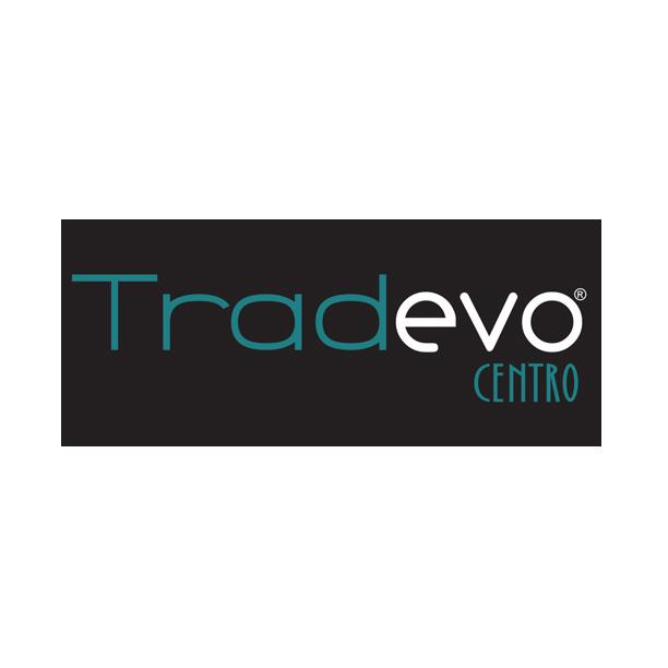 Tradevo