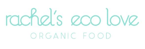 Rachels eco love