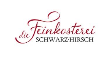 Die Feinkosterei Schwarz-Hirsch