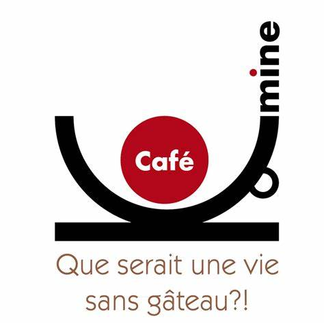 Café Komine