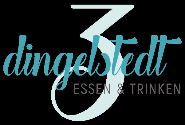 Dingelstedt3