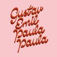 Gustav Emil Paula Paula