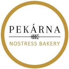 PEKÁRNA Nostress Bakery