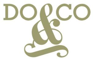 Do&Co