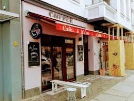 Café its love