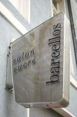 Salon Sucre