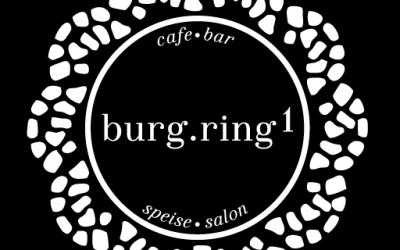 Burgring 1