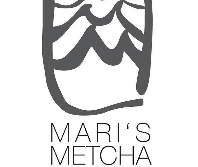 Mari's MetchaMatcha Wasyoku Cafe-Restaurant