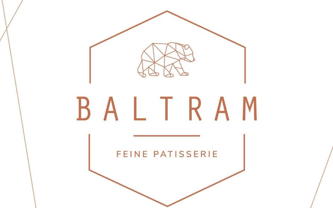 Baltram – Feine Patisserie