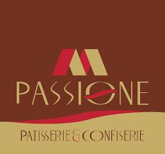 M Passione – Patisserie & Confiserie