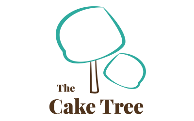 The Cake Tree