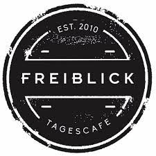 Freiblick Tagescafé