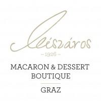 Mészáros Macaron & Dessert Boutique