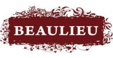 Beaulieu Épicerie fine & Bistrot
